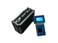 便攜式水質檢測儀JSQ-1A 凈水器檢測儀(全中文)