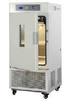 一恒蓝豹全新无氟设计多段可编程光照培养箱