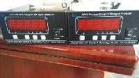 氧氮分析仪p860-5n/p860-5N氮气浓度检测仪/p860氮气纯度检测仪