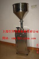 GF-5定量灌装机