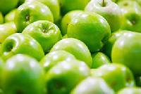 食品級蘋果酸