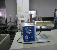 标签自动计数剥离机,不干胶标签剥离机