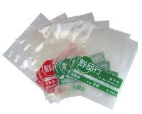 红枣透明包装袋