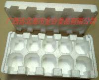 蛋品海鸭蛋烤海鸭蛋咸蛋快递专用包装箱