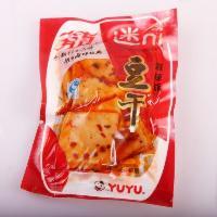 彩印豆干包装袋