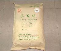 乳酸钙生产厂家