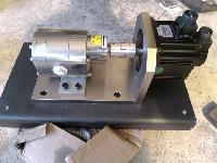 全自动氧化剂精密计量泵系统