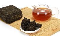 湖南益陽安化黑茶價格