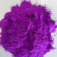 紫甘薯色素生產廠家生產廠家