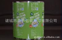 供应果蔬脆片卷膜
