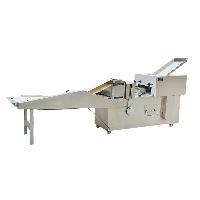 湖南特产法饼成型机械设备