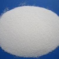 DL-丙氨酸