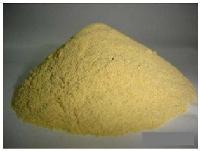 食品级酵母提取物郑州生产厂家