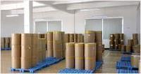 大量供应食品级甘草酸钾生产厂家