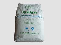 (海藻酸鈉)生產廠家生產廠家
