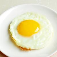金翼 冷冻荷包蛋 可供餐饮