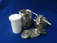 实验室水热反应釜生产厂家