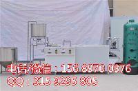 豆腐皮机多少钱一台 自动豆腐皮机价格