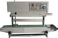 专业生产连续封口机,价格优惠、质量保证