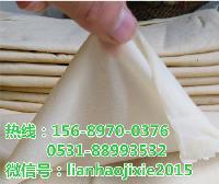 干豆腐机多少钱 自动干豆腐机