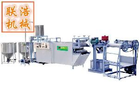 豆腐皮机械/豆腐皮机多少钱一台