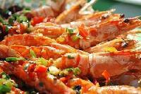 香辣虾火锅加盟-收费合理