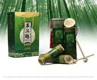客家鲜竹酒怎么代理 三明原产地招商加盟