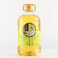 莱香5L玉米调和油批发直销