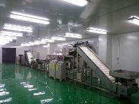 茶叶风选机厂家