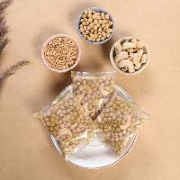 低溫烘焙 耕農谷坊現磨豆漿 專用原料 腰果豆漿