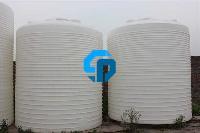 重慶環保滾塑儲罐廠家