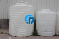 重慶耐酸堿特種罐廠家