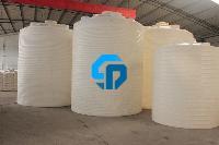 重慶鹽酸HCL儲罐廠家