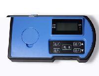 食品二氧化硫快速檢測儀