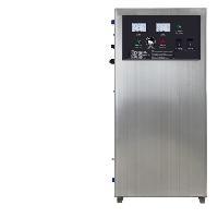HY系列空气源臭氧发生器厂家直销