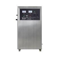 HY-006-15A空气源臭氧发生器