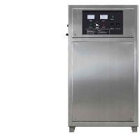 HY-015-50A空气源臭氧发生器