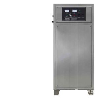 HY-016-80A空气源臭氧发生器