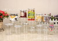 塑料易拉罐厂家_塑料易拉罐报价_pet塑料易拉罐批发