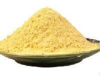 天然姜辣素 姜辣素 厂家直销 品质保证