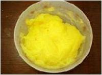 吉士粉专用变性淀粉