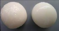 汤圆水饺用变性淀粉