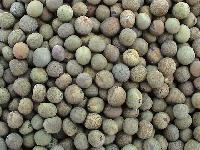 小粒麻豌豆50KGS 裝