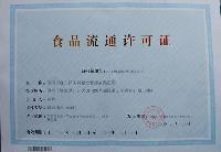 漳州厦门泉州食品许可证 申报辅导