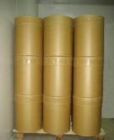 供应 食品级 硬脂酰乳酸钠 乳化剂 含量99% 质优价廉