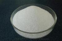 大量批發 乳果糖 食品級 乳果糖 甜味劑99% 品質保障 規格齊全
