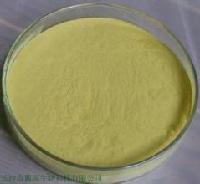 廠家供應 維生素A 食品級 維生素A 營養強化劑 含量99% 歡迎訂購