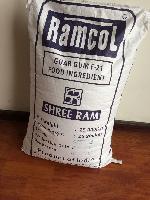 食品級 瓜兒豆膠 增稠劑 瓜兒豆膠 含量99% 量大優惠 1公斤起批