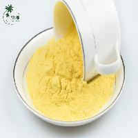 双椰水果粉 芒果粉烘焙原料  果冻粉 可用于奶茶原料