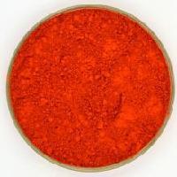 食品級辣椒紅色素